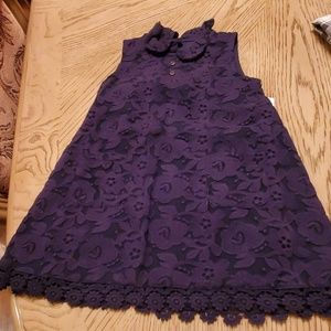 Other - Brand new-Toddler dress